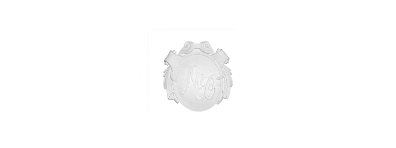 Картуш КРТ-18