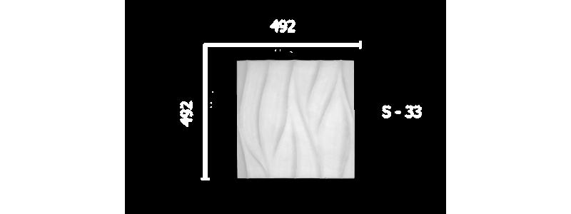 Плитка ПК-4