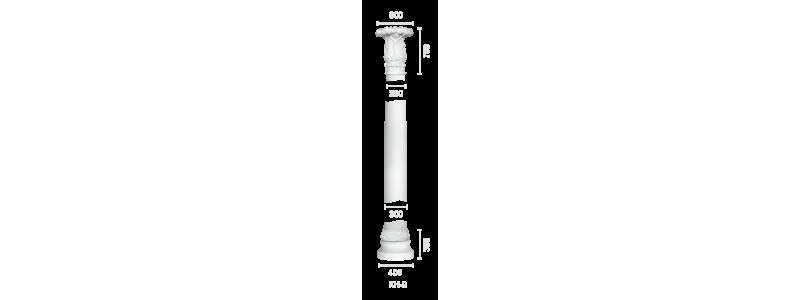 Колонна КН-9