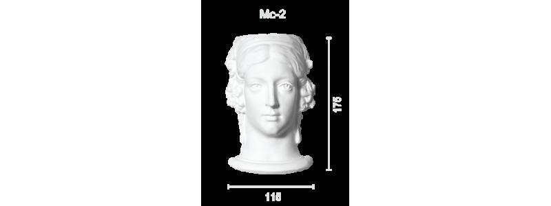 Маскарона МС-2