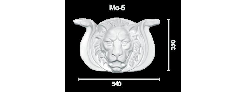 Маскарона МС-5