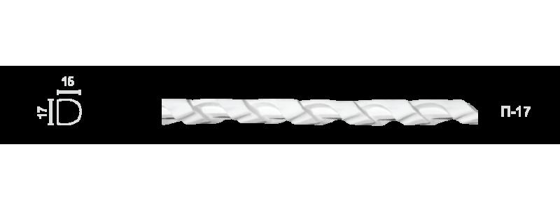 Порезка П-17