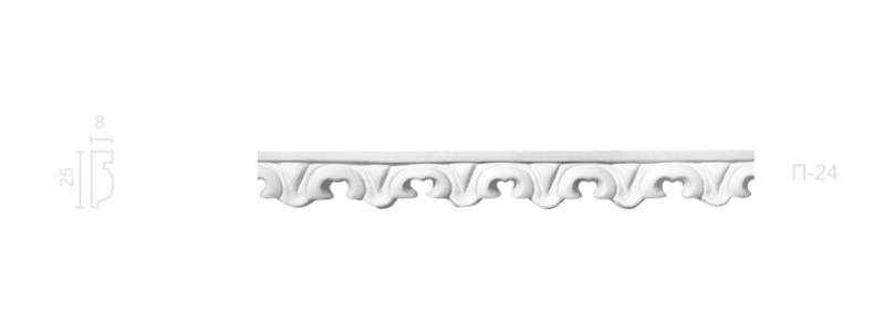 Порезка П-24