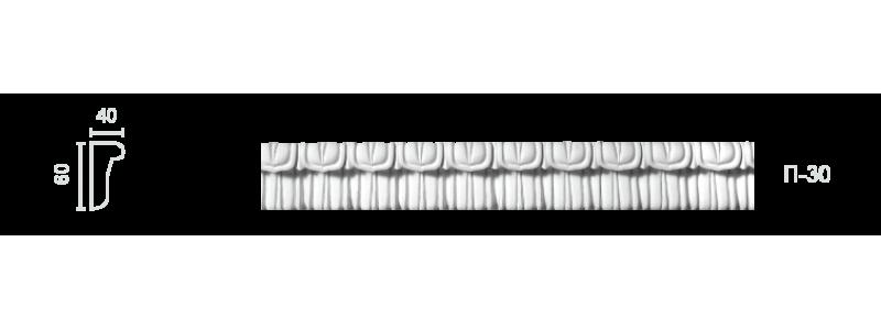 Порезка П-30