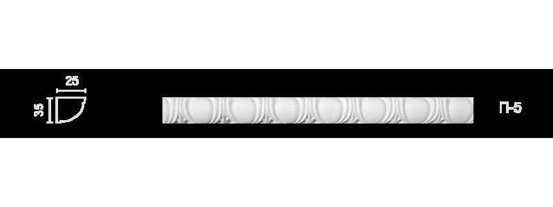 Порезка П-5