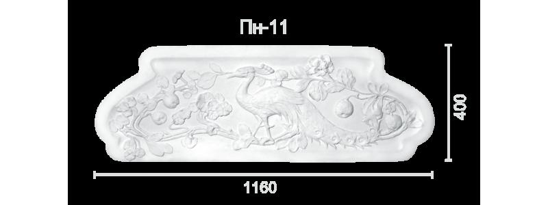 Панно ПН-11