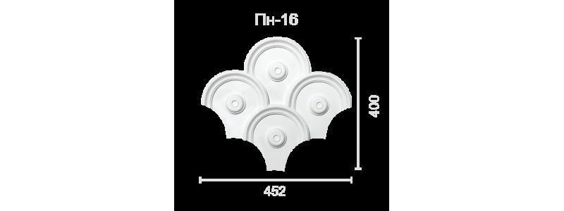 Панно ПН-16
