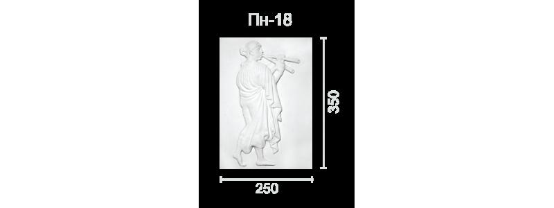 Панно ПН-18