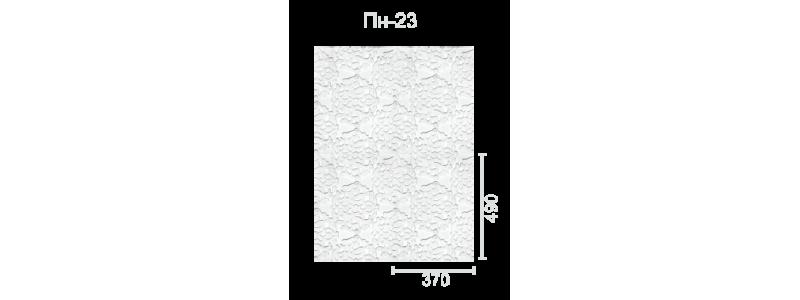Панно ПН-23